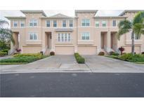 View 7395 Islamorada Cir Seminole FL