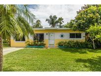View 675 182Nd Ave E Redington Shores FL
