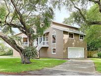 View 12833 Hibiscus Ave Seminole FL