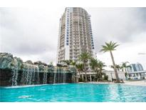View 1209 E Cumberland Ave # 705 Tampa FL