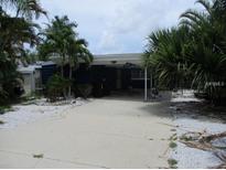 View 17732 Wall Cir Redington Shores FL