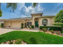View 4355 Worthington Cir Palm Harbor FL