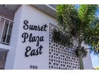 View 680 71St Ave # 4 St Pete Beach FL