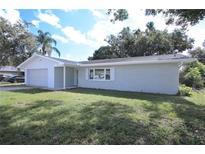 View 937 Keene Rd Largo FL