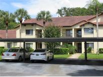 View 1801 E Lake Rd # 6G Palm Harbor FL