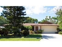 View 304 Leafwood Rd Tarpon Springs FL