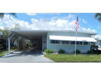 View 18675 Us Highway 19 N # 198 Clearwater FL