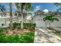 View 2578 Stony Brook Ln Clearwater FL