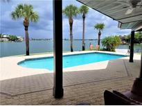 View 5960 Bahama Way N St Pete Beach FL