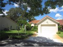 View 1178 Woodfield Ct Palm Harbor FL