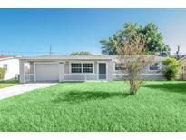 View 8419 77Th Ave N Seminole FL