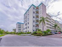 View 2960 59Th St S # 215 Gulfport FL