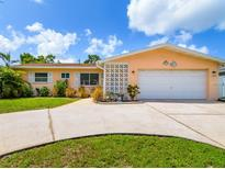 View 10462 125Th Ave Largo FL