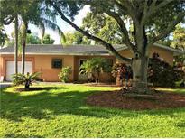 View 3342 Honeysuckle Rd Largo FL