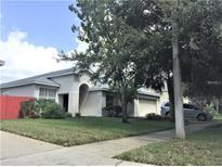 View 12820 Retoria Cir Tampa FL