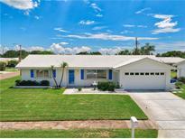 View 11052 60Th Ave Seminole FL
