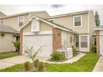 View 2277 Abbey Ln # E Palm Harbor FL