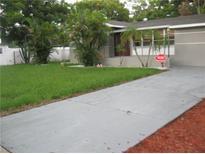 View 6370 5Th Ave N St Petersburg FL