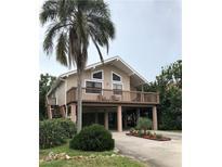 View 17706 1St St E Redington Shores FL