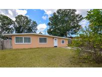 View 256 11Th Ave Sw Largo FL