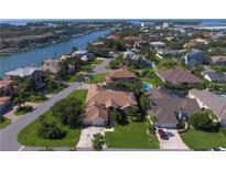 View 602 De Soto Dr Tierra Verde FL