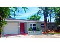 View 9301 Sun Isle Dr Ne St Petersburg FL