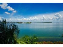 View 6322 Palma Del Mar Blvd S # 508 St Petersburg FL
