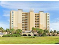 View 10851 Ne Mangrove Cay Ln Ne # 811 St Petersburg FL