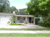 View 1611 Pinellas Rd Belleair FL