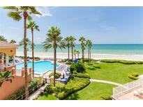 View 16700 Gulf Blvd # 422 North Redington Beach FL