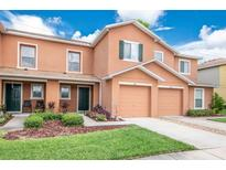 View 1966 Sunset Meadow Dr Clearwater FL