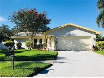 View 11146 131St Ave Largo FL