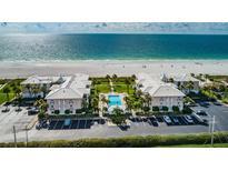 View 2500 Gulf Blvd # 104A Belleair Beach FL