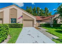 View 4007 Mermoor Dr Palm Harbor FL