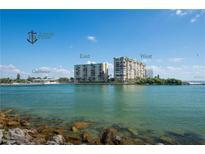 View 7100 Sunset Way # 409 St Pete Beach FL