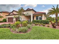 View 4622 Grand Lakeside Dr Palm Harbor FL