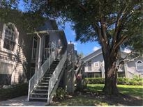 View 11914 Skylake Pl # 53A Temple Terrace FL
