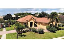 View 2561 Grand Lakeside Dr Palm Harbor FL