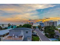 View 128 Coral Ave # A Redington Shores FL