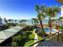 View 2618 Gulf Blvd # 203 Indian Rocks Beach FL