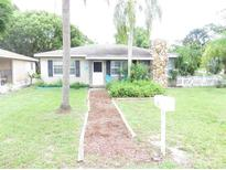 View 606 14Th St Palm Harbor FL