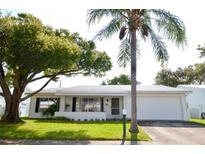 View 3450 Mainlands Blvd S Pinellas Park FL