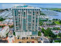 View 1 Beach Dr Se # 1512 St Petersburg FL