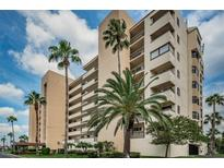 View 401 150Th Ave # 275 Madeira Beach FL