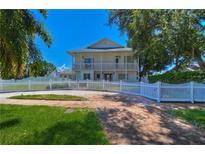 View 7210 1St Ave N St Petersburg FL