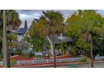 View 532 Beach Dr Ne St Petersburg FL