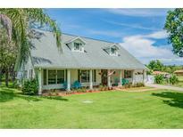 View 1226 N Florida Ave Tarpon Springs FL