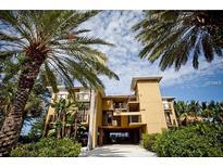 View 3302 Gulf Dr # 102 Holmes Beach FL
