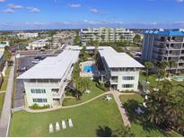 View 11730 Gulf Blvd # 15 Treasure Island FL