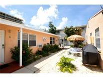 View 7797 W Gulf Blvd # 3 Treasure Island FL